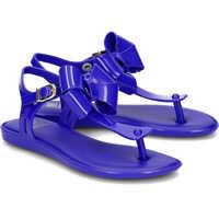 Sandale Solar Fete