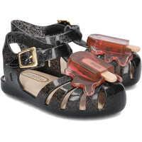 Sandale Aranha VIII Fete
