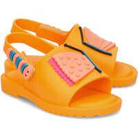 Sandale Mia + Fabula Fete