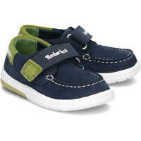 Mocasini Timberland Toddletracks Boat