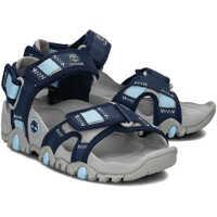 Sandale RG Nekkol Femei