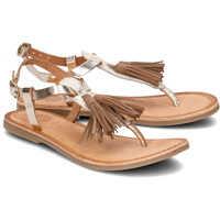 Sandale Gioseppo Bovina