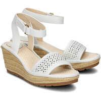 Sandale Ekal Femei