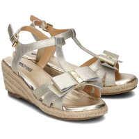 Sandale Michael Kors D90095E8