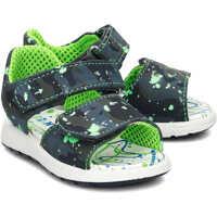 Sandale 70079083 Baieti
