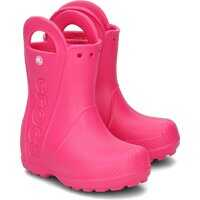 Ghete & Cizme Handle It Rain Boot Fete