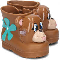 Ghete & Cizme Monkey Boot + Jeremy Scott Fete