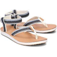 Sandale Original Ombre Femei