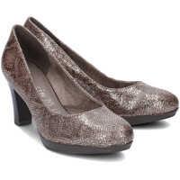 Pantofi cu Toc 3BA3BDA1 Femei