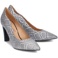 Pantofi cu Toc 0A4A366C Femei
