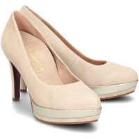 Pantofi cu Toc E4DAF667 Femei
