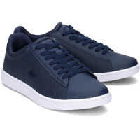 Tenisi & Adidasi Lacoste Carnaby