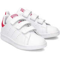 Tenisi & Adidasi Adidas Originals Stan Smith