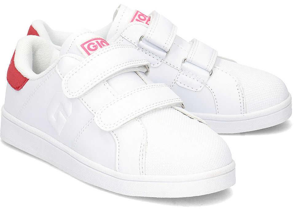 Pantofi sport Fete Gioseppo Epsilon