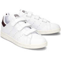 Tenisi & Adidasi Adidas Originals Stan Smith CF