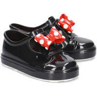 Sneakers Be + Minnie Fete