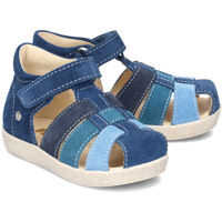 Sandale 1292 Baieti