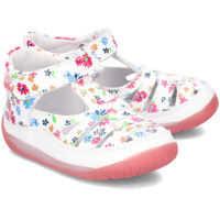 Sandale 1557 Fete