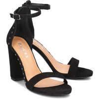 Sandale 2795DE37 Femei