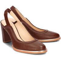 Pantofi cu Toc Ellis Ivy Femei