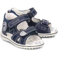 Sandale 4F2AAF4A Baieti