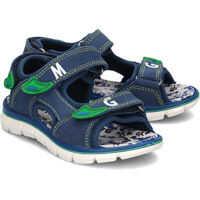 Sandale 9873F0E4 Baieti