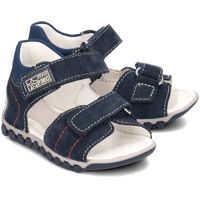 Sandale 264EEA39 Baieti