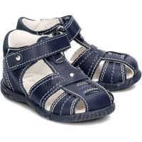 Sandale 8AF13990 Baieti
