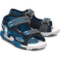 Sandale 672A0E3E Baieti