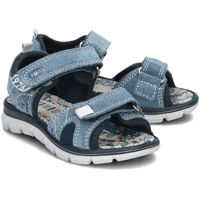 Sandale 164467E5 Baieti