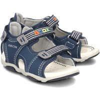 Sandale Baby Agasim Baieti