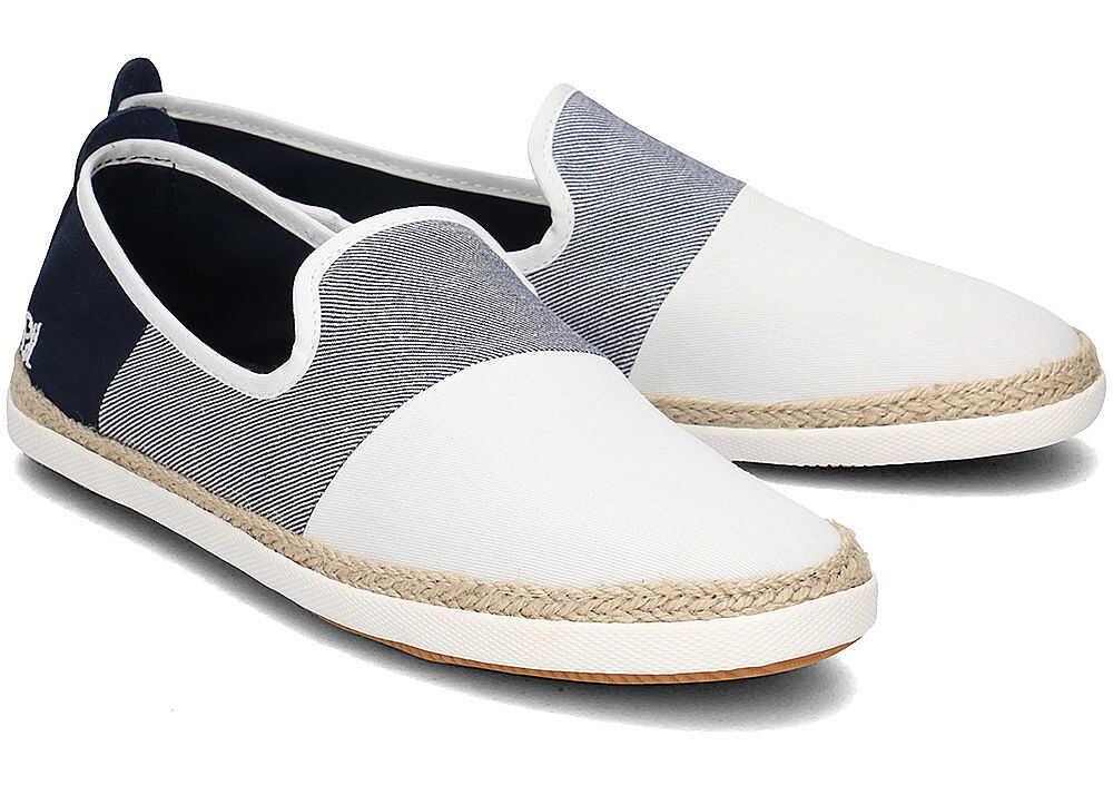Pepe Jeans Maui Beach Biały