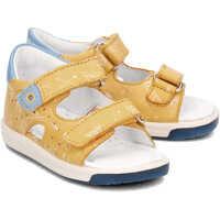 Sandale 1239 Baieti