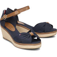 Sandale Iconic Elba Femei