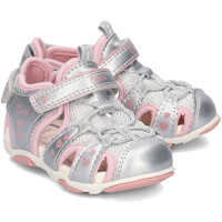 Sandale Baby Agasim Fete