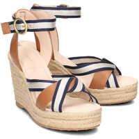 Sandale Jenny Femei