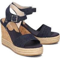 Sandale Tamara Femei
