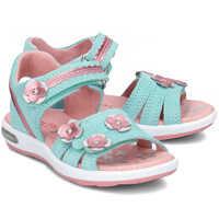 Sandale Emily Fete