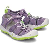 Sandale Moxie Sandal Fete