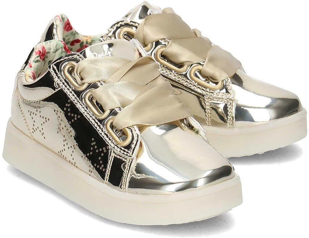 Pantofi sport Fete Primigi DFD787DD