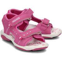 Sandale 3843FD9A Fete