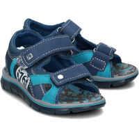 Sandale 62829DB2 Baieti