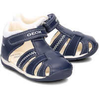 Sandale Baby Each Baieti