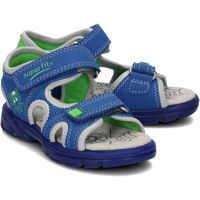 Sandale 9E66A2A5 Baieti