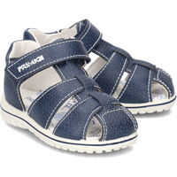 Sandale 74D46E4E Baieti
