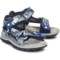 Sandale D4790A6D Baieti