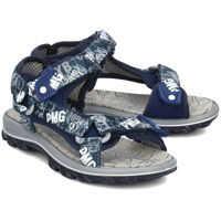 Sandale 86BB1580 Baieti