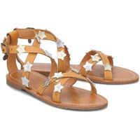 Sandale Nina Stars Fete