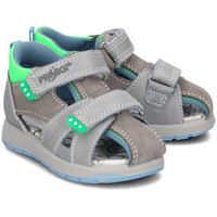 Sandale 3A2BC07E Baieti