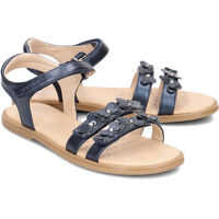 Sandale Junior Karly Fete